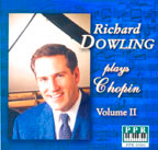 Richard Dowling Plays Chopi, Vol. II